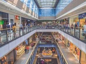 Centra handlowe niezadowolone z ustawy o czynszach