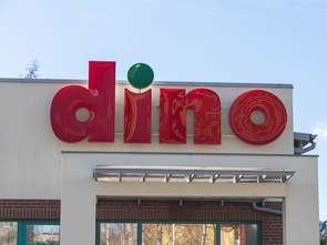 Dino otwiera na wszelkie sposoby