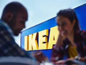 IKEA członkiem Konfederacji Lewiatan