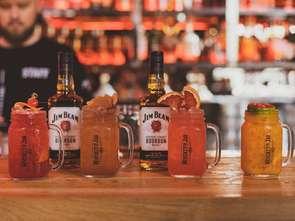 Stock Polska x Whiskey in the Jar®
