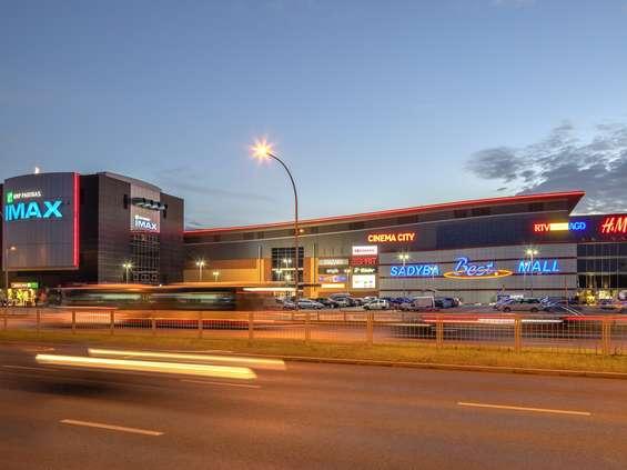 Ritauls Cosmetics otwiera pierwsze sklepy w Polsce