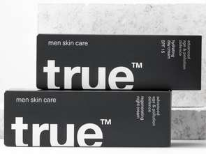 True men skin care debiutuje na Wyspach