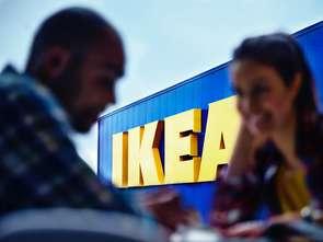 IKEA zamyka swój sklep w Blue City
