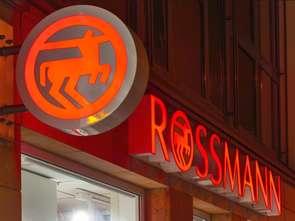 Rossmann debiutuje na nowym rynku