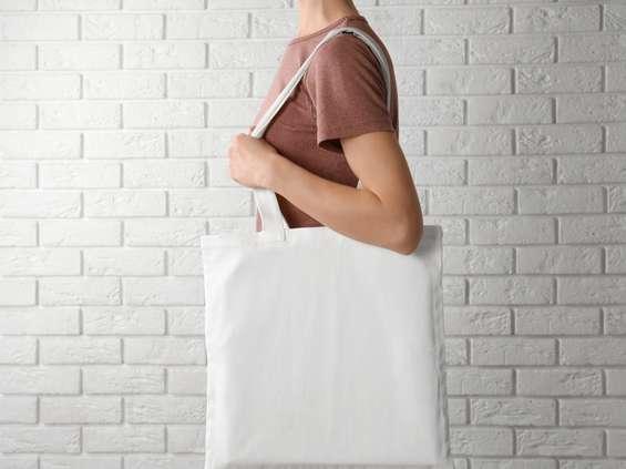 Top 10 marek w Polsce według rekomendacji konsumentów