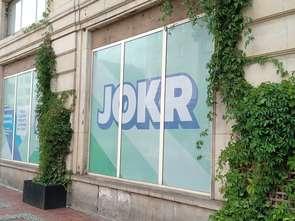 Jokr ma niemal 700 mln zł  finansowania
