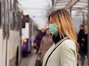 Pandemia ma tyle samo plusów co minusów według co 4. Polaka