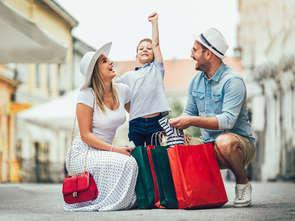 OLX sprawdza, co Polacy kupują na wakacje