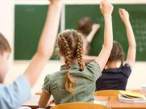 ZUS: pierwsze zwolnienia z opłacania składek dla sklepików szkolnych