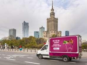 Frisco.pl dołącza do programu Karta Dużej Rodziny