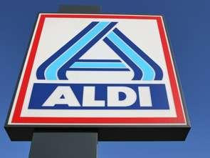 Aldi Nord poszukuje testerów produktów