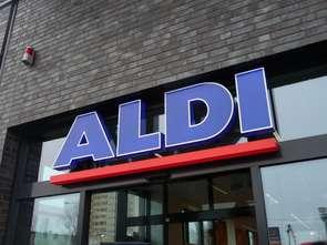 Do końca roku Aldi będzie w każdym województwie