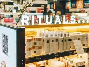 Rituals Cosmetics zadebiutuje w Polsce w sierpniu