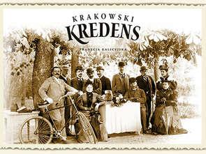 Carrefour chętny do zakupu Krakowskiego Kredensu