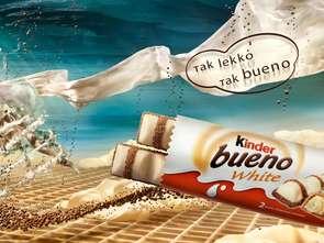 Ferrero wprowadza rewolucyjne zmiany w opakowaniach