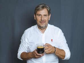 Nespresso - kawa tworzona z troską