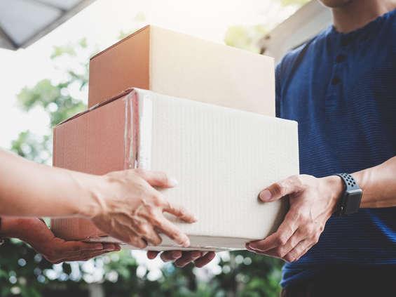 OLX wprowadza pakiet ochronny dla kupujących