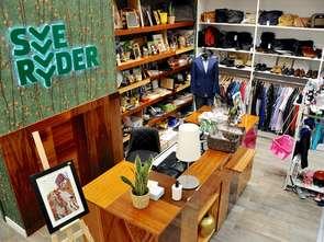 Westfield Arkadia: rusza pierwszy sklep charytatywny w galerii
