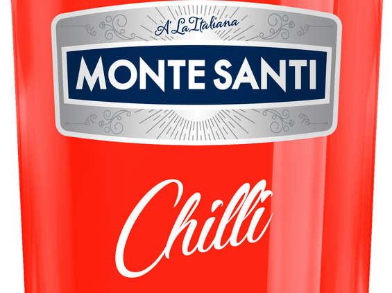 Monte Santi Aperitivo