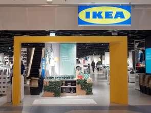 Blue City: kto będzie następcą IKE-i?