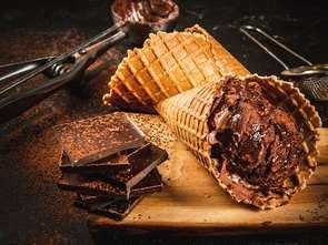 5 rzeczy, których nie wiesz o lodach czekoladowych!
