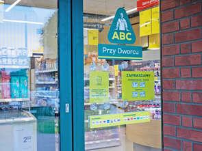 Rebranding Abc: szykuje się aplikacja dla klientów!