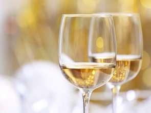 Wino na każdą porę roku, ale zawsze inne