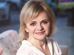 Anna Telakowiec z Bonduelle do Unilever Polska