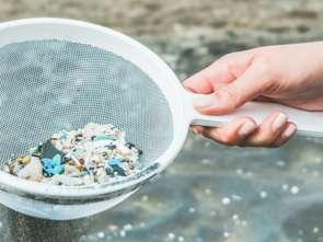 Kaufland eliminuje mikroplastik