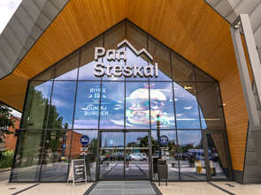 Sieć Pan Steskal inwestuje w ekrany LED