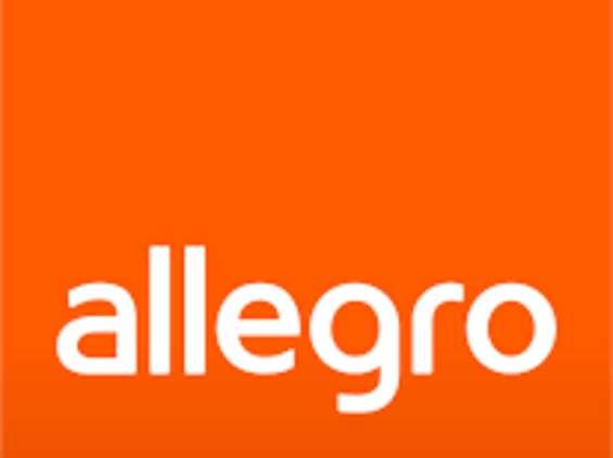 Allegro liczy na sukces odroczonych płatności