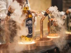 Whisky Live Warsaw powraca