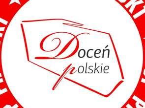 Polskie produkty górą - konsumenci wybierają je najczęściej