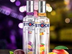 Nowości smakowe od Stock Prestige