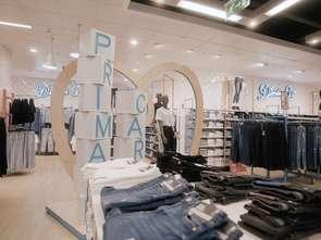 Primark szykuje odzieżową rewolucję