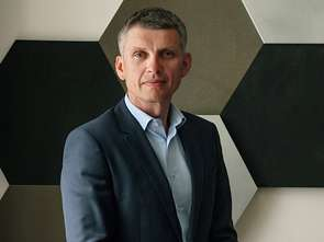 Adam Marciniak w zarządzie CCC