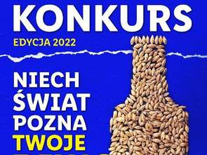 """""""Niech Świat Pozna Twoje Piwo!"""""""