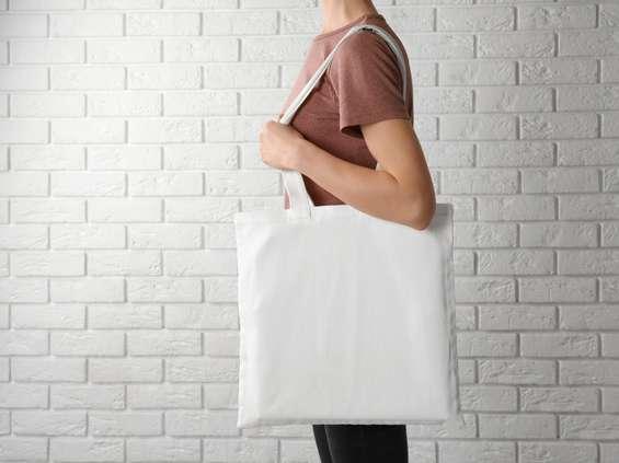GfK - ilu shopperów tracą marki i na jakich etapach?