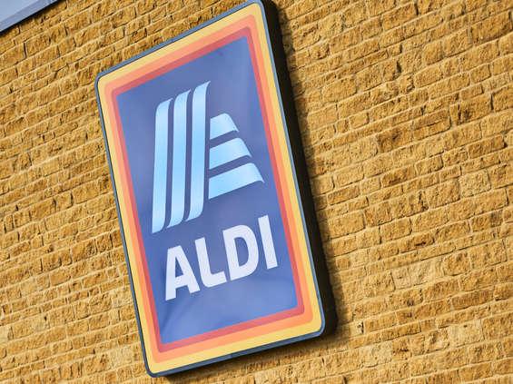 Aldi testuje swój pierwszy sklep bez kasy