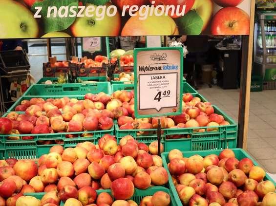 """""""Równi w Biznesie"""" i Grupa Eurocash murem za lokalnym handlem"""