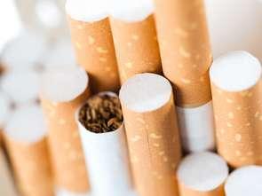 Kto ostatecznie ustala cenę papierosów w sklepie?
