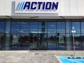 Action uruchamia kolejne centrum dystrybucyjne