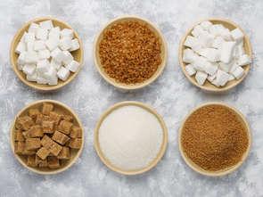 Podatek cukrowy i produkcja cukru najwyższa od lat