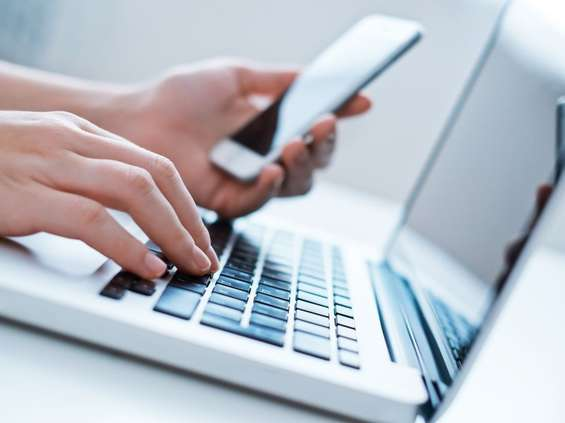 E-commerce: 70% Polaków nie kończy zakupów w sieci