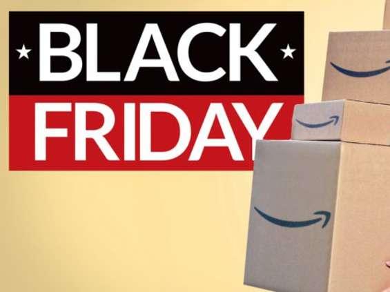 Shoper: Czarny Piątek nakręci sprzedaż w e-sklepach [RAPORT]