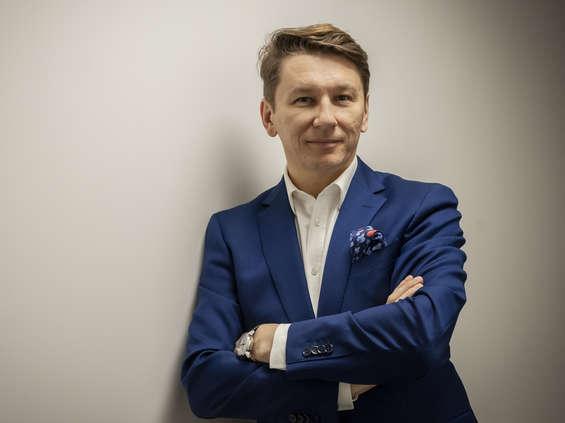 Grupa Otmuchów zainwestuje 100 mln zł