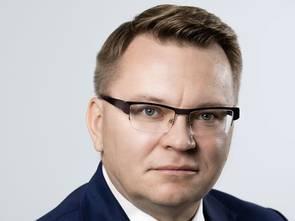 Zmiany w zarządzie Sokołowa