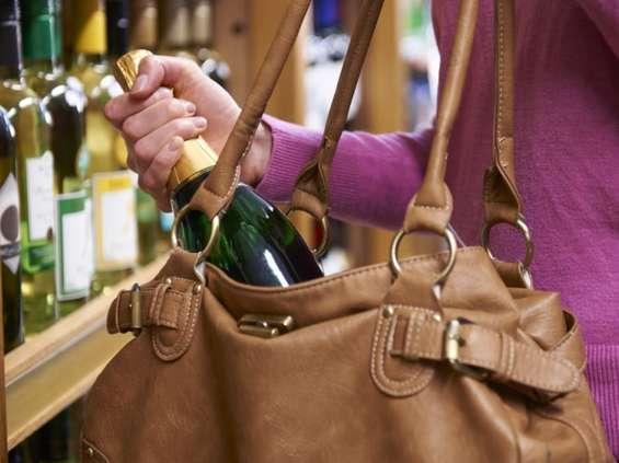 Alkohol znika ze sklepów na potęgę!