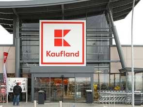 Kaufland zapłaci za pracę w każdą niedzielę