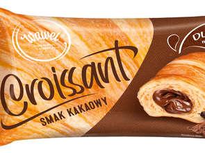 Wawel. Croissant